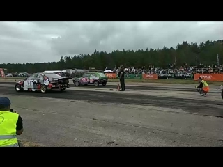 402.by - Drag-Racing в Бе... - Live