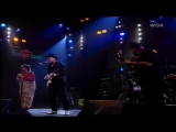 Canned Heat Money Song Live At Rockpalast
