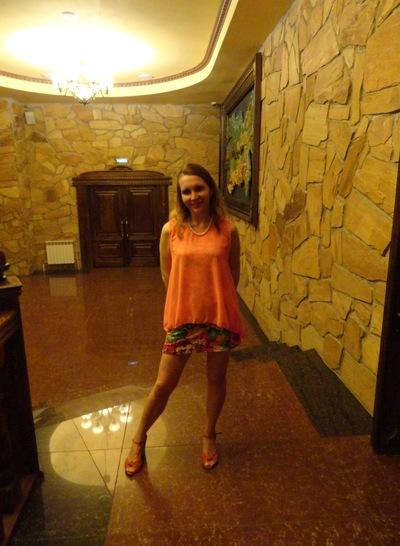 Наталья Головина, 13 декабря , Пермь, id41539155