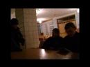 Ляпы з фільму: Дух лесу №9