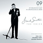 Frank Sinatra альбом Frank Sinatra, Vol. 09