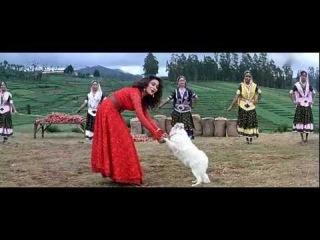 Mausam Ka Jaadu - Hum Aapke Hain Koun..! (1994) 720p HD