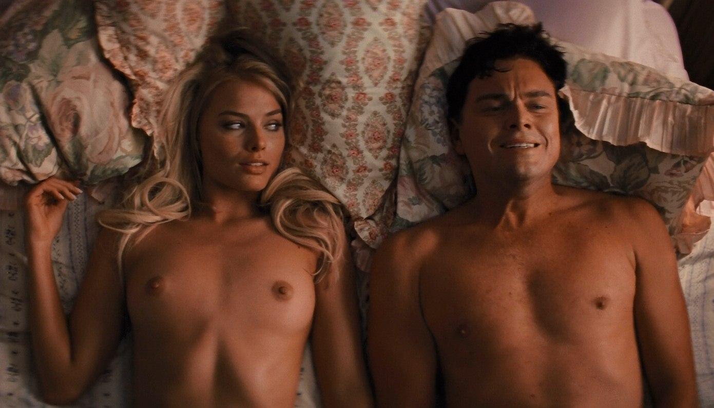 San andreas movie uncensored naked scene sex photos