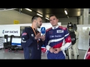 SMP Racing - 6h Silverstone 9