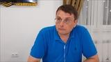 В тюрьму за лайк Куда пропали патриоты Евгений Федоров 15.08.2018