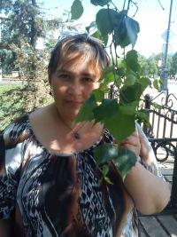 Лариса Шадрунова, 10 июля , Екатеринбург, id64141805