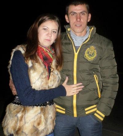 Павло Глушко, 12 июля , Черновцы, id150740475