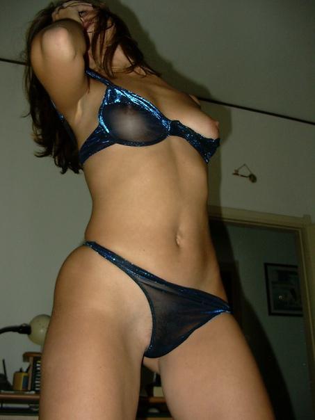Porn Star Kendra Snow