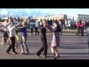 Кадриль. Бальные танцы на Стрелке В.О. 16.09.2018 г. вид. 1002