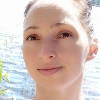 Мария Полшкова