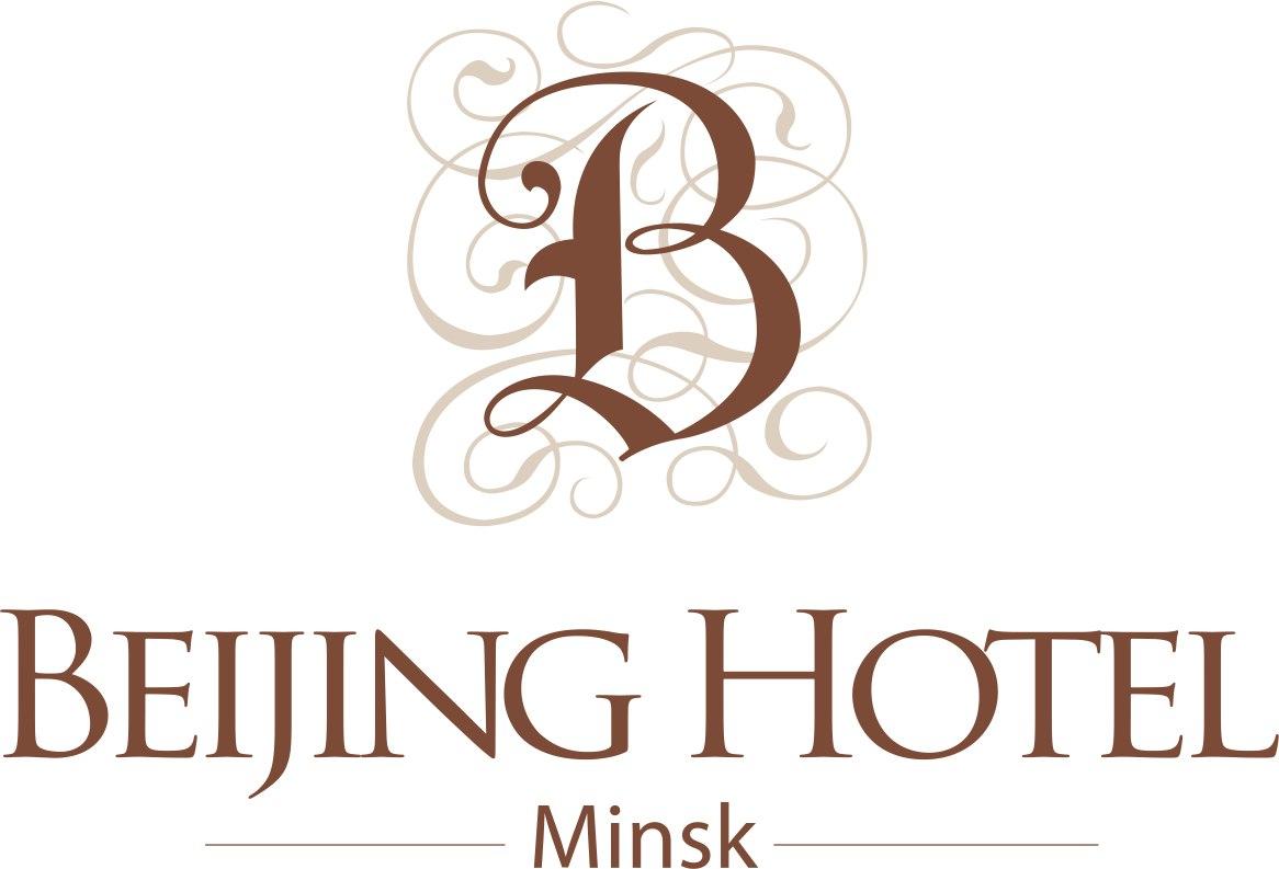 Гостиница Пекин