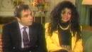 La Toya Jackson Jack Gordon Rare Interview (1990)