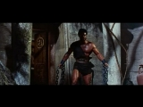 Hercules.1958.