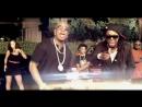 Birdman feat. Lil Wayne, Mack Maine - Always strapped