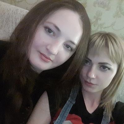 Светлана Черкашина