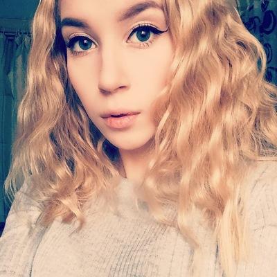 Елизавета Вешнивецкая