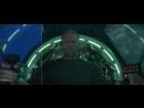 Визуальные эффекты фильма «Мег: Монстр глубины»
