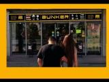 BUNKER SHOP