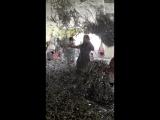 акуна матата - серебряный дождь