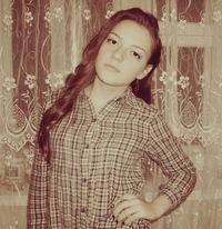 Ирина Шульга