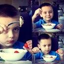 Елена Марченко фото #28