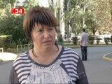 Січеславські ліцеїсти закупили антибіотики для тяжкопоранених бійців