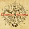 Rebyonok Rosmary
