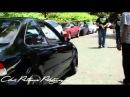 Skylar Grey vs Dirty South - Invisible (Tiësto Remix)