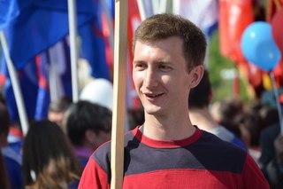 Комсомольцы поведали Чурову, сколько стоит подсчёт голосов.