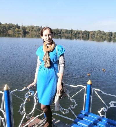 Ксения Рыбакова, 21 февраля , Чебоксары, id30855791