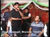 Aga Mastagali Elekber Vugar Orxan Resad Can Incidir Saray Toyu 2013