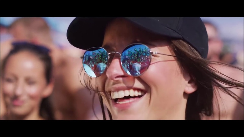 Basshunter - All I Ever Wanted (Darklight Hardstyle Bootleg) | HQ Videoclip