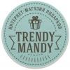 TrendyMandy