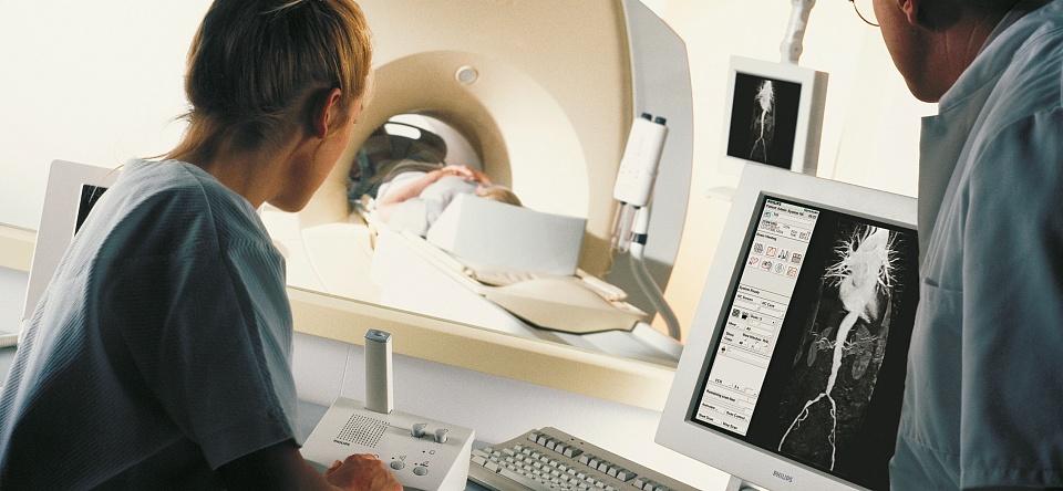 МРТ всего тела: когда возникает необходимость обследовать весь организм