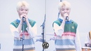 180510 W24 정호원 직캠 'Love Me' W24 CHEONGHOWON Fancam @아이소리축제 @계원예술대학교 By 천둥