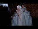 Sondra Radvanovsky sings Quel sangue versato by Donizetti
