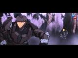 Halo Evolutions: Headhunters - Пилот (RUS)
