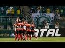 Palmeiras 0 X 1 Ituano, melhores momentos - Paulistão 2014