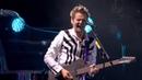 Muse - Panic Station, Live At Rome Olympic Stadium 2013