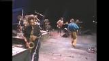 Larry Carlton Live at Montreal International Jazz Festival (1990) - Концертное видео