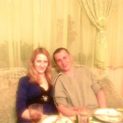 Елена Астахова, 7 июля 1998, Ростов-на-Дону, id201935891
