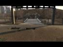 МЕГА АРТЕФАКТ. S.T.A.L.K.E.R. Oblivion Lost Remake 05