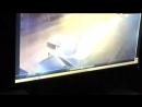 Автохам на BMW протаранил чужую машину и скрылся с места ДТП в Ставрополе