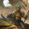 Dragon's Prophet - группа любителей игры