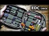 Мой EDC набор 2018НАЗEDC checkNew Everyday Carry GearEDC bag vjq edc yf,jh 2018yfpedc checknew everyday carry gearedc ba
