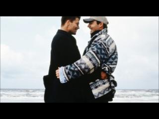 «Достучаться до небес» (1997): Музыкальный клип / Официальная страница http://vk.com/kinopoisk