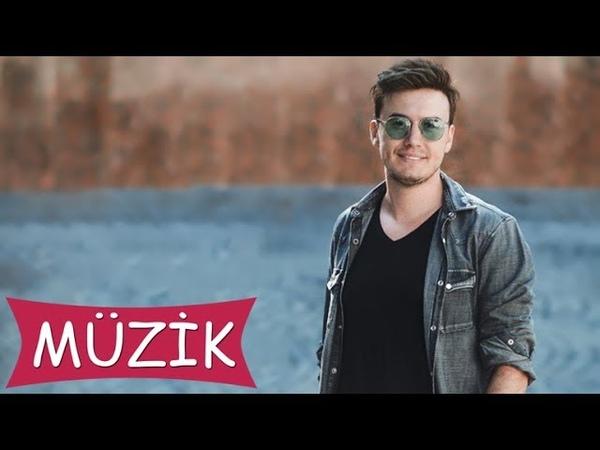 Mustafa Ceceli - Yarım Kalan   (Offıcial Audio)   Saklımsın