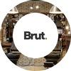 Brut Barbershop | Екатеринбург