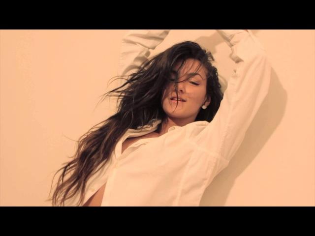 Ilona Mastakova - Model test by @nimoff sex girl fashion swag