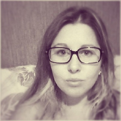 Юлия Алексадровна, 28 июля , Киев, id113227633